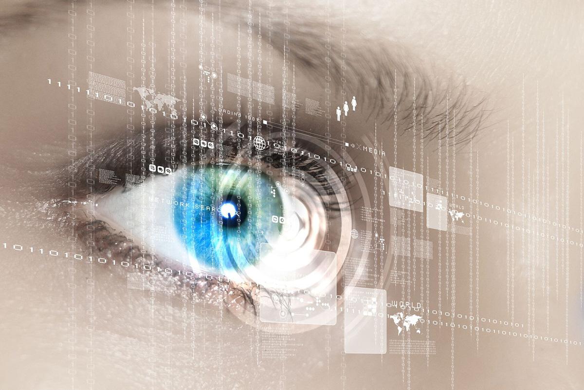 Centro Campineiro de Microcirurgia ‹ Sua visão é o mais nobre de ... 844a7cd5ed