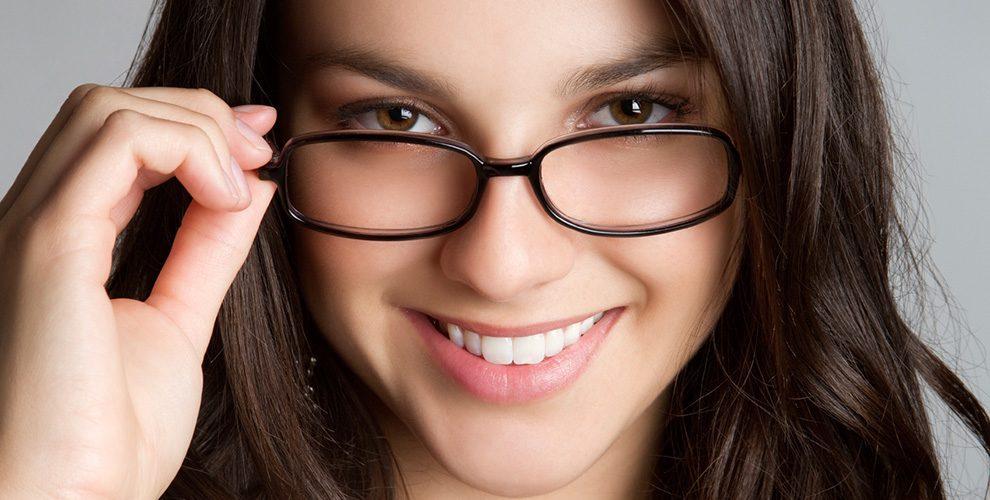 A visão e o uso correto dos óculos – Centro Campineiro de Microcirurgia b8319d920c
