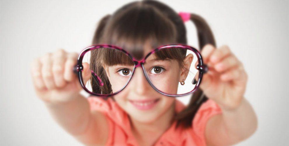 8ceb2d6e4 Como a hipermetropia acontece na infância – Centro Campineiro de ...