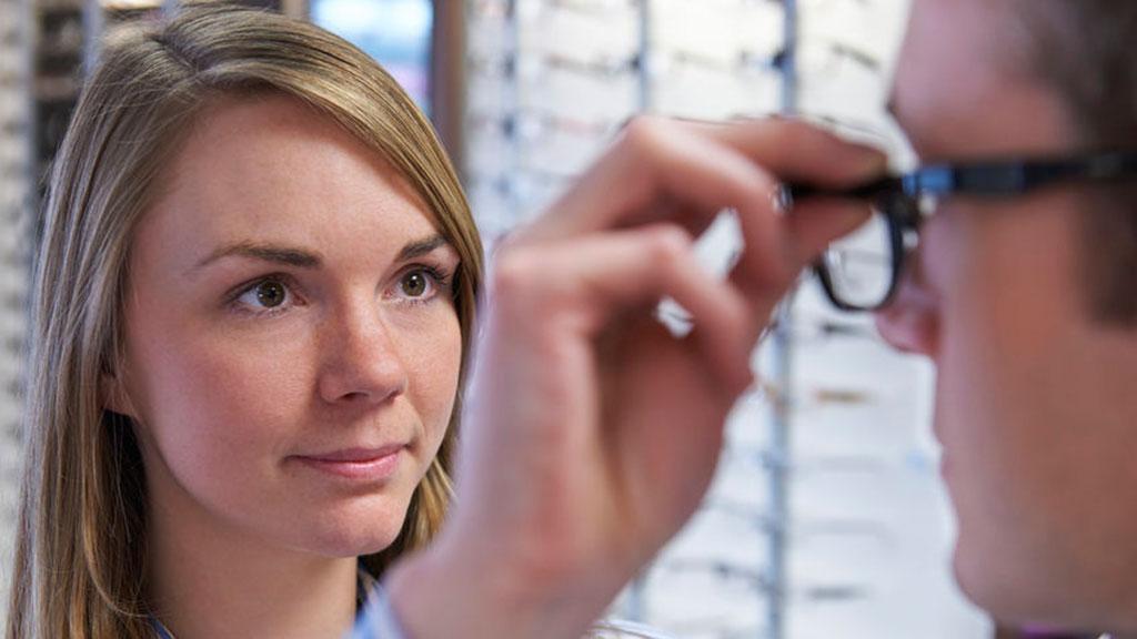 85d6e52d5 8 motivos pra você não fazer exame de vista grátis nas óticas – Centro  Campineiro de Microcirurgia