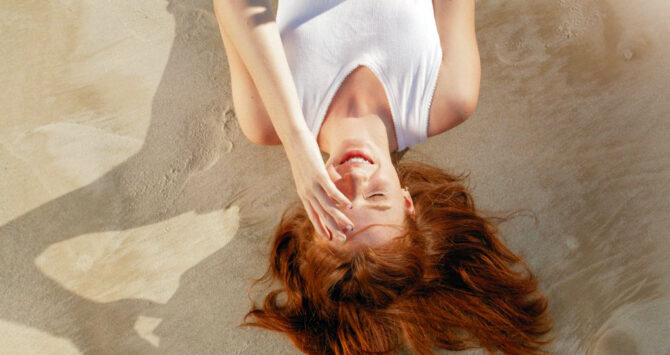 Sensação de areia nos olhos: Saiba o que causa e como cuidar