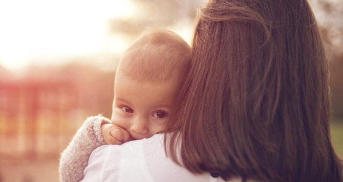 Retinoblastoma: 50% dos casos são diagnosticados tardiamente